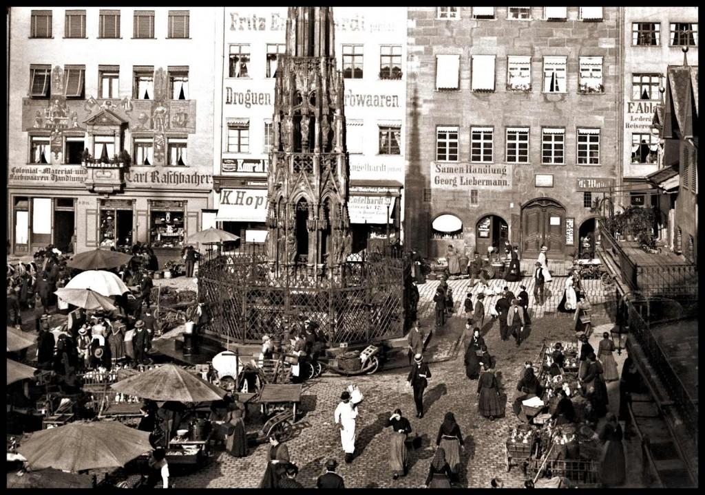 Hauptmarkt__1897