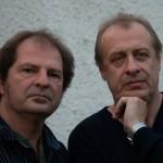 Horcher&Hajak 1