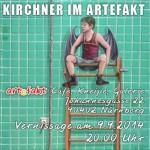 Norbert Kirchner