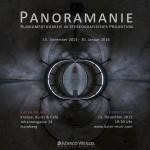 ausstellung_panoramanie_2015